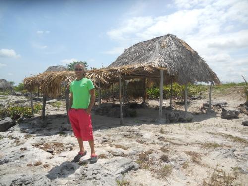 Campeche Palenque 1.JPG