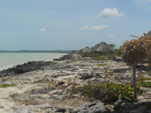 Campeche Palenque 2.JPG