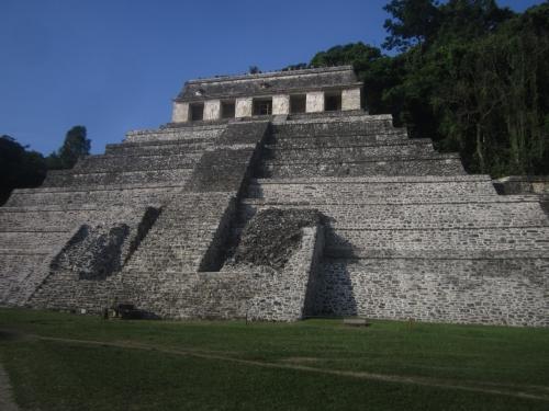 Palenque Ocosingo (1).JPG