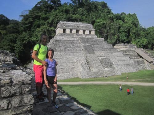 Palenque Ocosingo (6).JPG