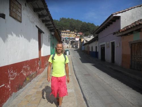 San Cristobal de las casas (2).JPG