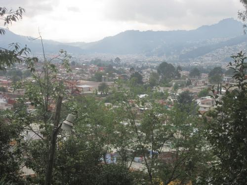San Cristobal de las casas (10).JPG