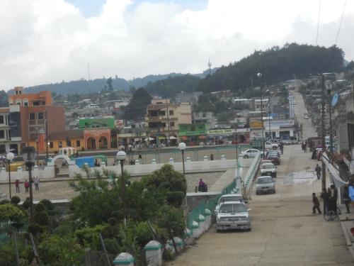 San Cristobal de las casas Comitan (4).JPG