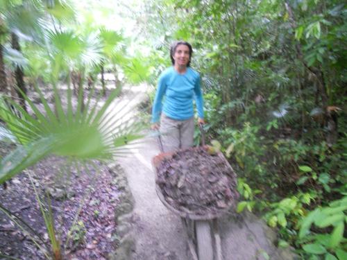 Puerto Morelos - Cancun (3).JPG