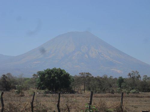 chichigalpa-somotillo 2