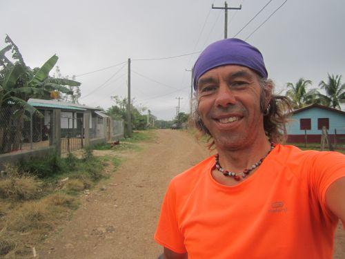 melchor de mencos- pueblo sans nom 2