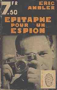 epitaphe pour un espion.jpg