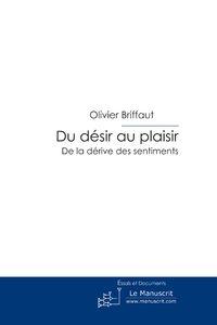 briffaut_derive des sentiments.jpg