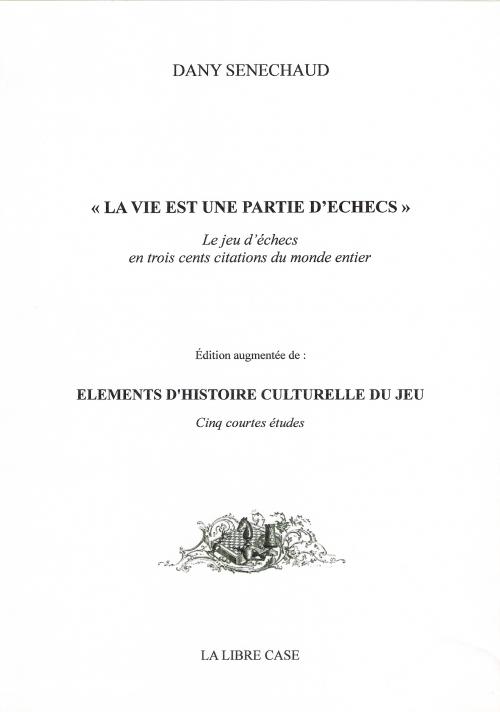 couv-vie-est-partie-echecs.jpg