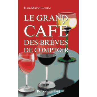 Le Grand Café.jpg
