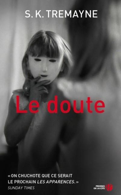 LE DOUTE.jpg