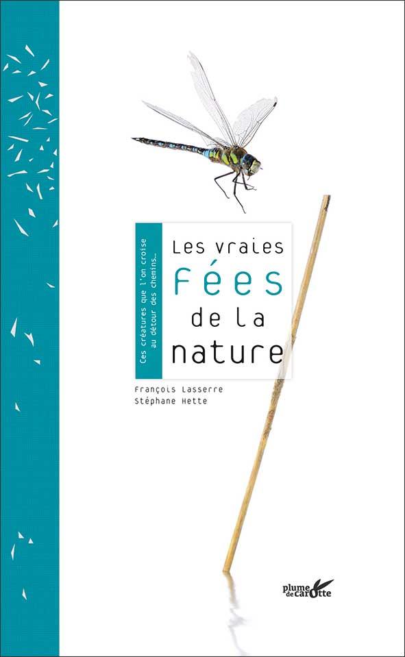 Les vraies fées de la nature - Couv BD.jpg