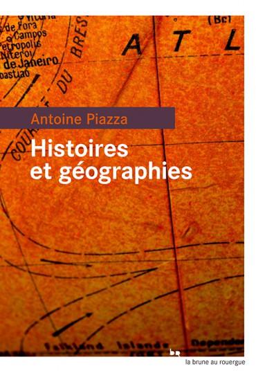 Histoires et géographies.png