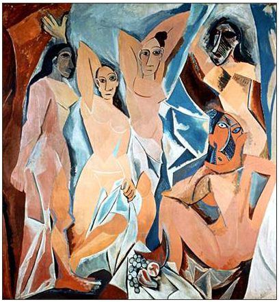 picasso-les-demoiselles-davignon-cubisme.jpg