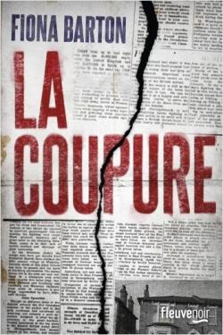 CVT_La-coupure_769.jpg