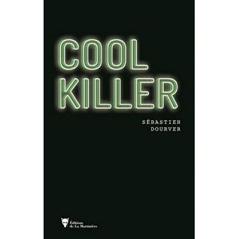 Cool-Killer.jpg