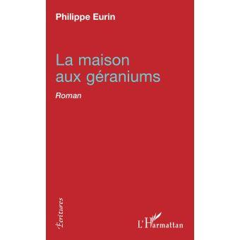 La-maison-aux-geraniums.jpg
