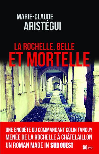 ob_10ea21_la-rochelle-belle-et-mortelle-couver.jpg
