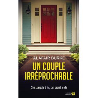 Un-couple-irreprochable.jpg