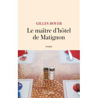 Le-maitre-d-hotel-de-Matignon.jpg