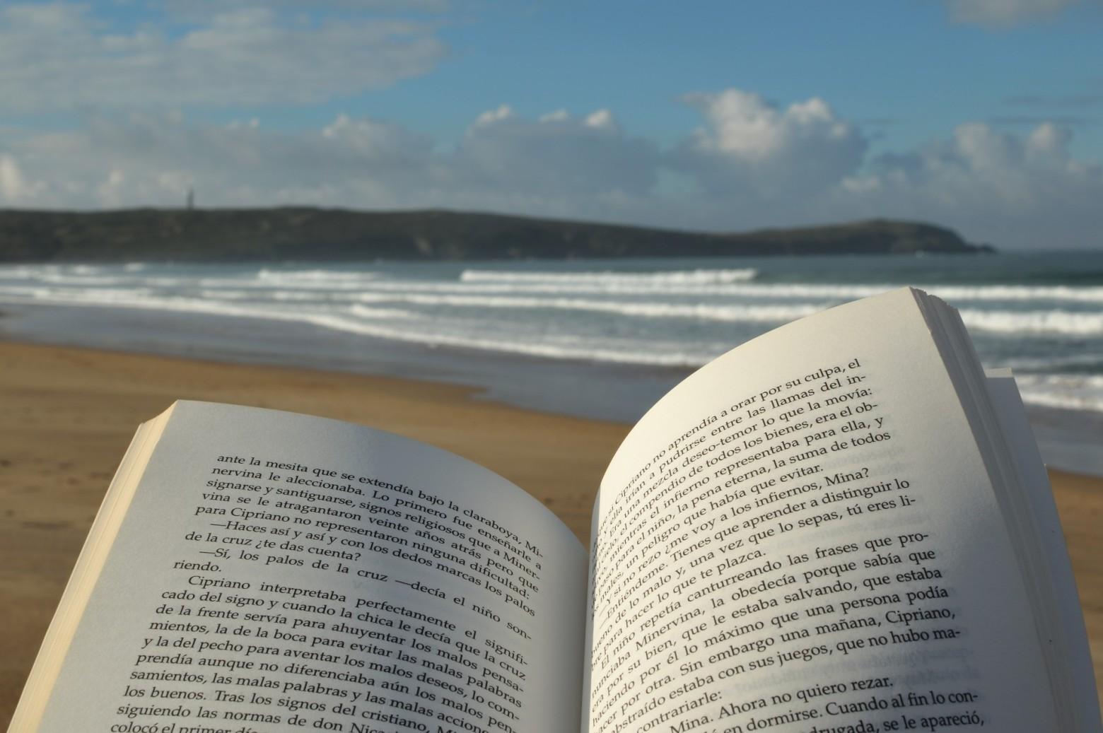 livre-lecture-lire-plage-1560x1037.jpg
