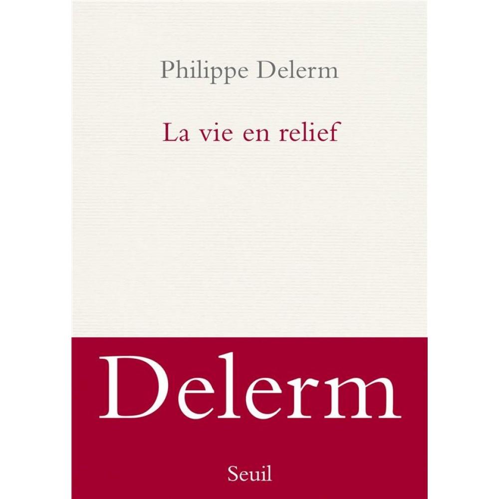 la-vie-en-relief-9782021342864_0.jpg