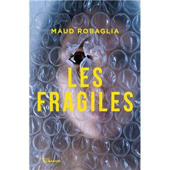 Les-Fragiles.jpg