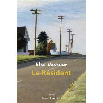 Le-Resident.jpg