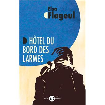 Hotel-du-bord-des-larmes.jpg