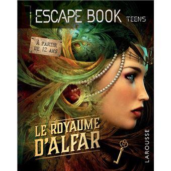 Escape-book-teens-Le-royaume-d-Alfar.jpg