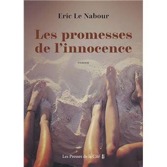Les-Promees-de-l-innocence.jpg
