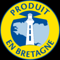 Made in Breizh