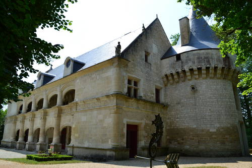 Château DAMPIERRE SUR BOUTONNE 07 2013 006.JPG