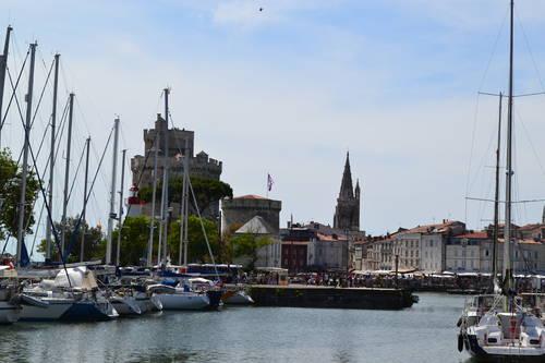 la Rochelle 040813 028.JPG