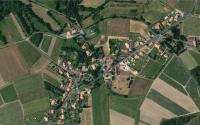 Village de la Gobinière
