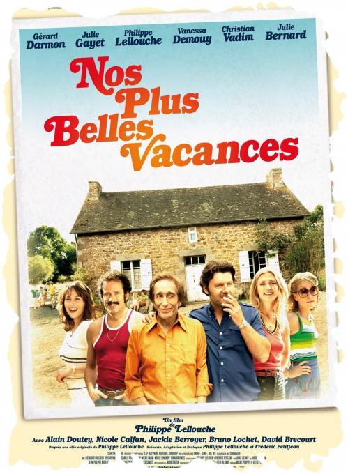 affiche-Nos-Plus-belles-vacances-2011-1.jpg