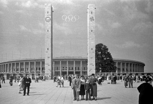 Olimpiastadion Berlin36.jpg