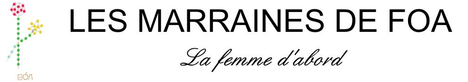 www.fantaisia-foa.com