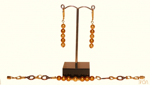 023- Boucles d'or 36 Bravo 23.jpg