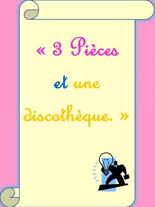9-About Gracia Nueve-1.jpg
