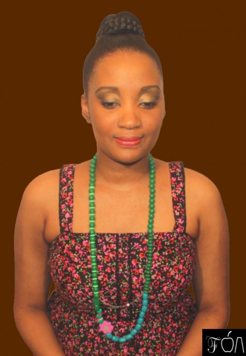Egérie - Will One II DRF.jpg