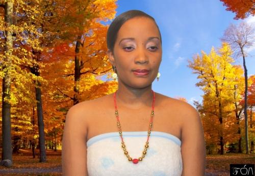 Egérie - Automne Un -face- DRF.jpg