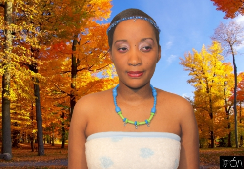 Egérie - Automne Deux -face- DRF.jpg