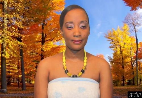 Egérie - Automne Trois -face- DRF.jpg