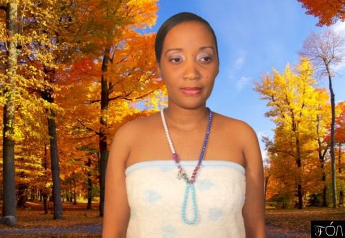 Egérie - Automne Quatre -face- DRF.jpg