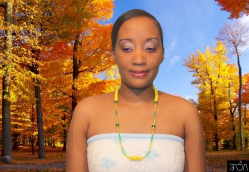 Egérie - Automne Cinq -face- DRF.jpg