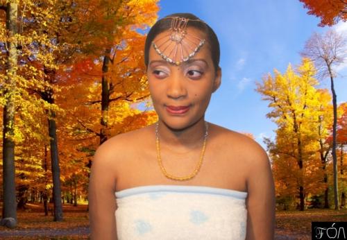 Egérie - Automne Six -face- DRF.jpg