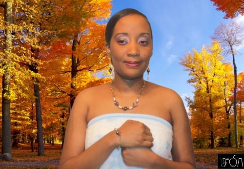 Egérie - Automne Sept -face- DRF.jpg