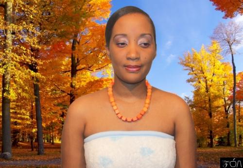 Egérie - Automne Huit -face- DRF.jpg