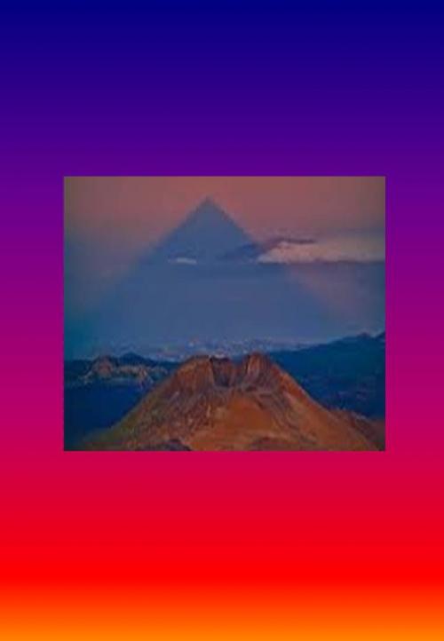 Univers triangle volcano.jpg